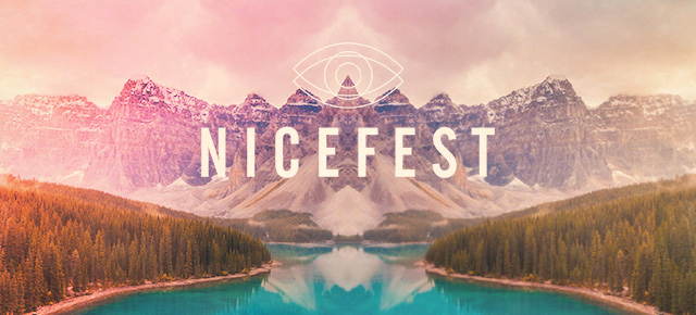 Announcing NICEFEST 2016