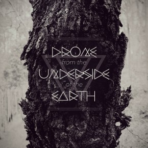 Drone From The Underside Of The Earth II