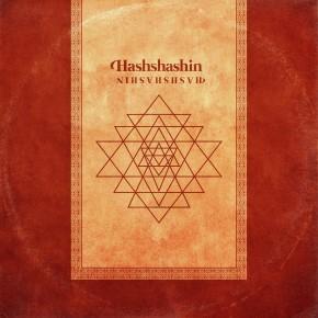 Hashshashin - nihsahshsaH