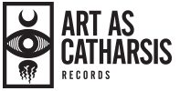Art As Catharsis: supporting underground Australian music