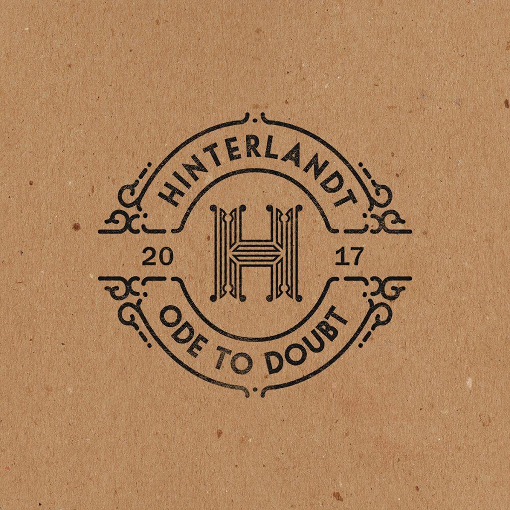 Hinterlandt - Ode To Doubt