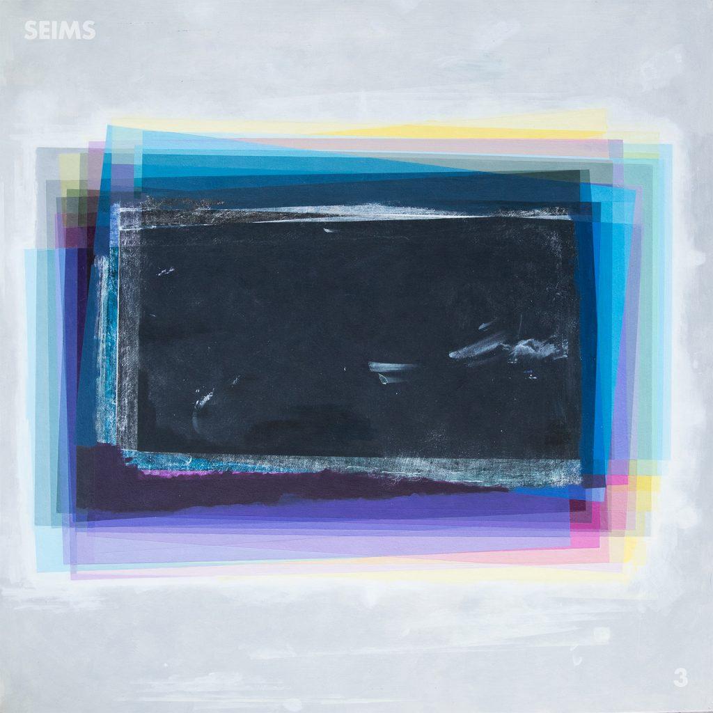 SEIMS - 3
